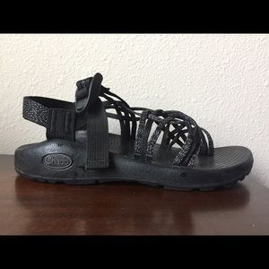 Z/ Cloud 3 Women's Chaco sandals